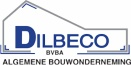 Dilbeco